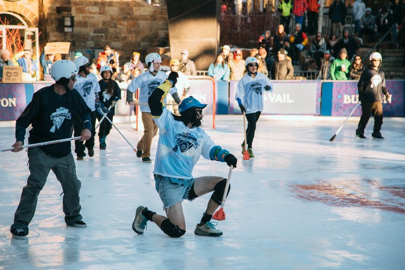 USO16_Broomball_Action