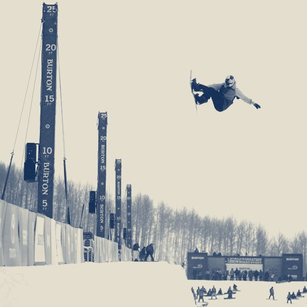 Image result for us burton open vail 2017