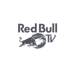 red bull tv latest