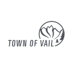 Town of Vail latest